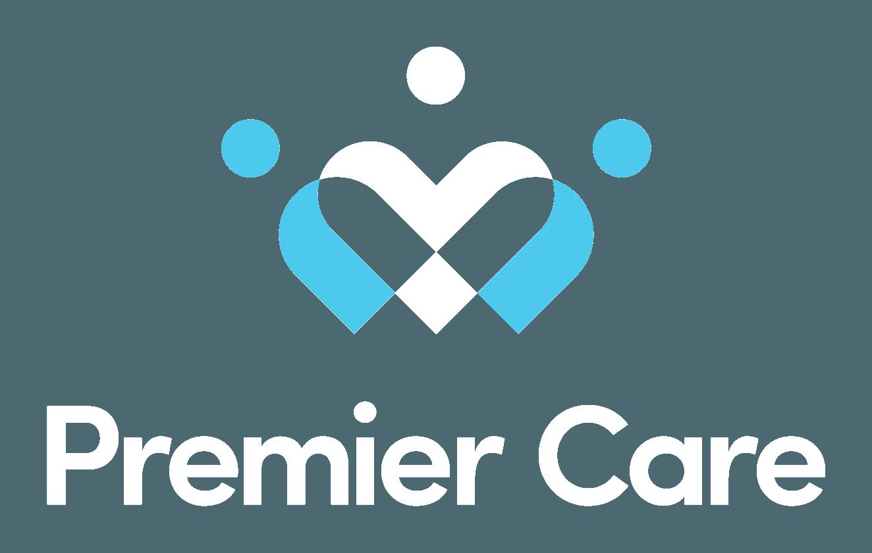 Premier Care Logo