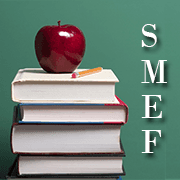 San Marcos Educational Foundation