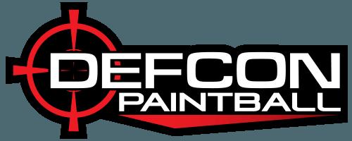 defcon paintball toronto rh defconpaintball com paintball logo png paintball logo ideas