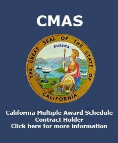 CMAS contract holder