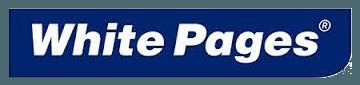 morphettville veterinary clinic white pages logo