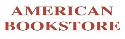 AMERICAN BOOKSTORE - LOGO