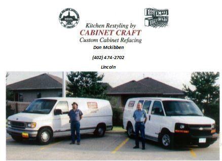 Cabinet Craft Artisan Designed Custom Built Cabinets
