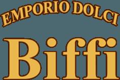 BIFFI EMPORIO DOLCI - LOGO