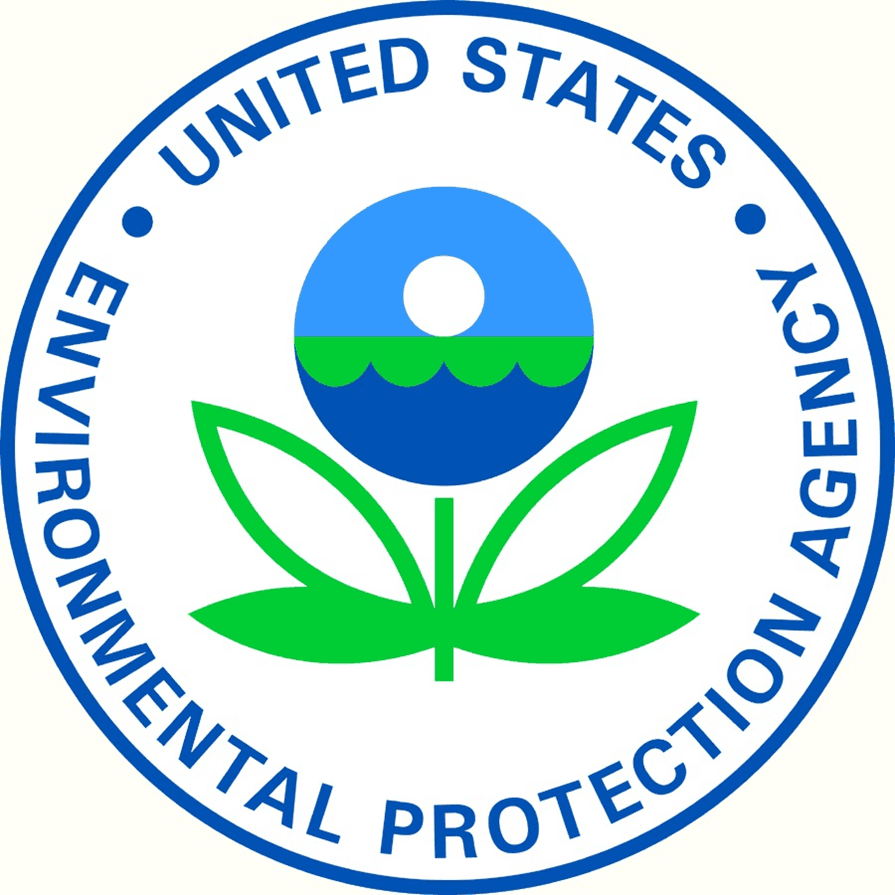 Global Indoor Health Network - EPA