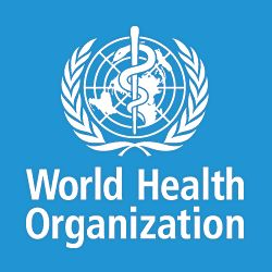 Global Indoor Health Network - World Health Organization