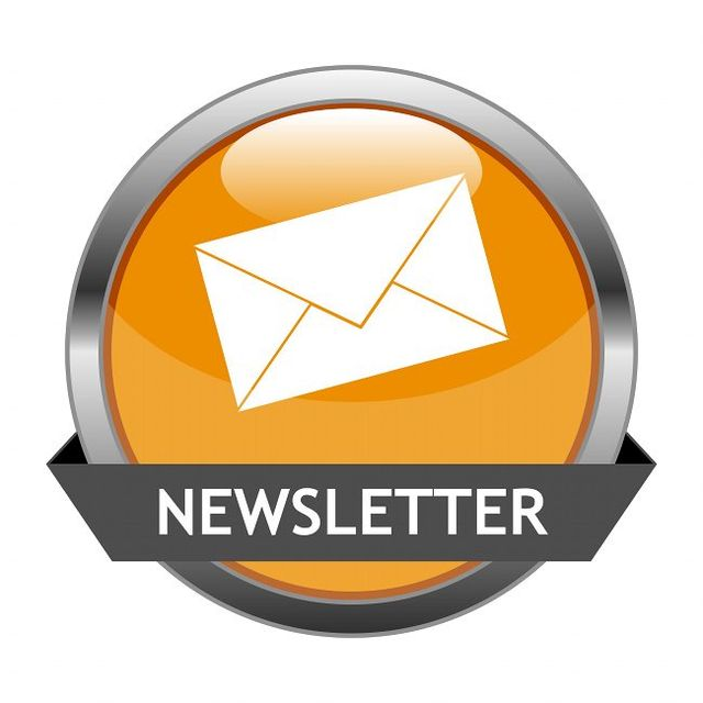 Global Indoor Health Network - Newsletters