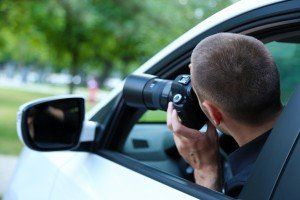 Litigation tips