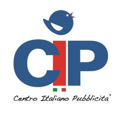 cip-centro italiano pubblicità srls logo