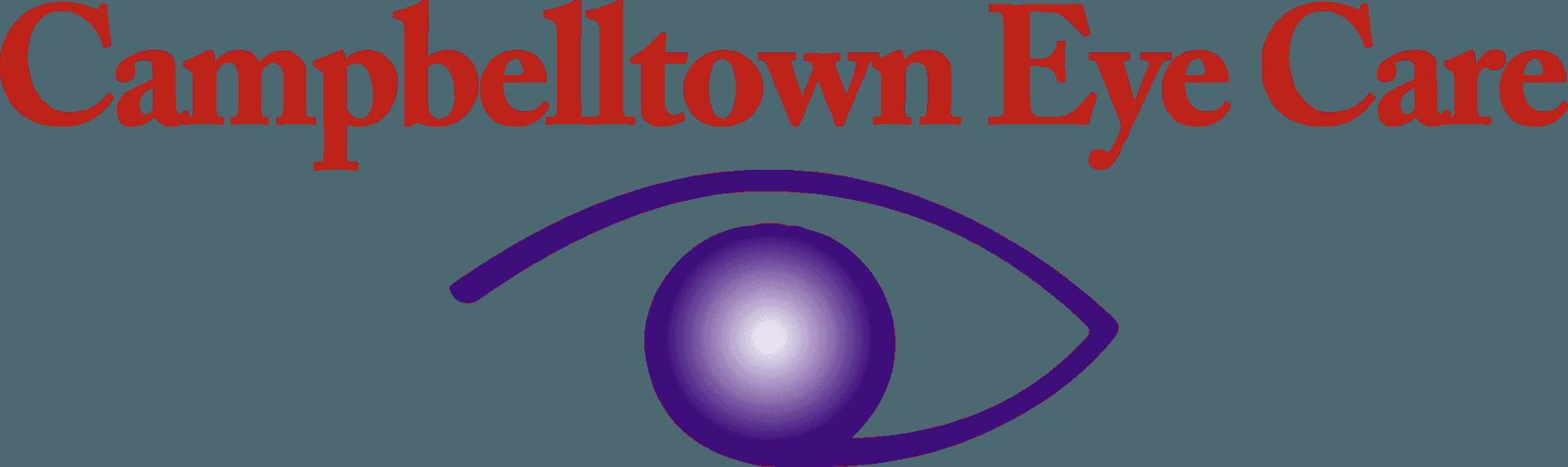 campbelltown eye care