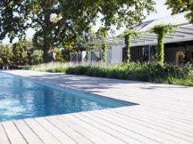 Have your swimming pool rejuvenated by Westcountry Leisure