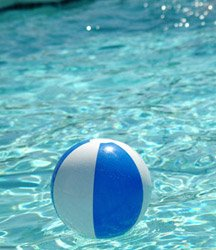 Westcountry Leisure Pools Ltd - Rejuvenating you by just adding water