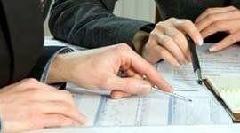 consulenza tecnica, consulente tecnico, geometra studi