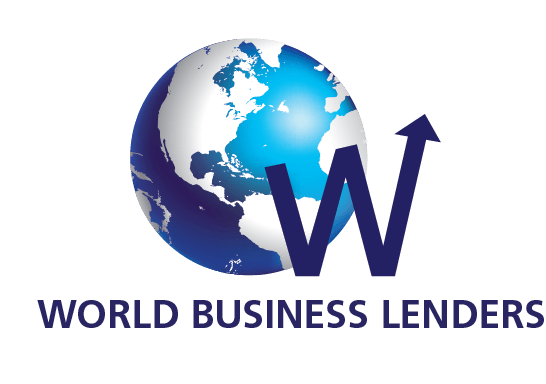 World Business Lenders logo