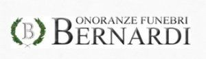 Onoranze Funebri Bernardi