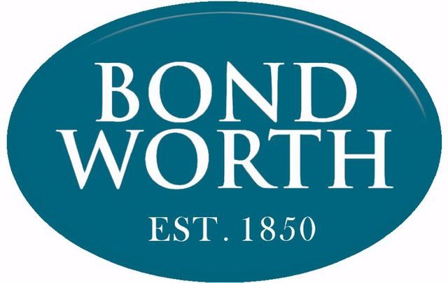 Bond Worth