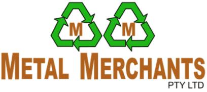 Scrap Metal Buyer Serving Sydney | Metal Merchants