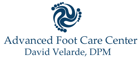 Advanced Foot Care Center - Knoxville TN