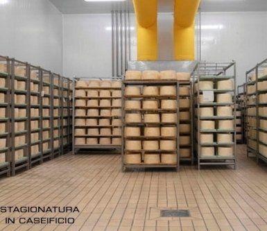 riparazione celle frigorifere, celle frigorifere, celle frigorifere commerciali