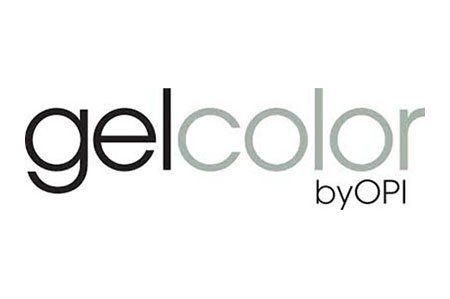 gelcolor logo