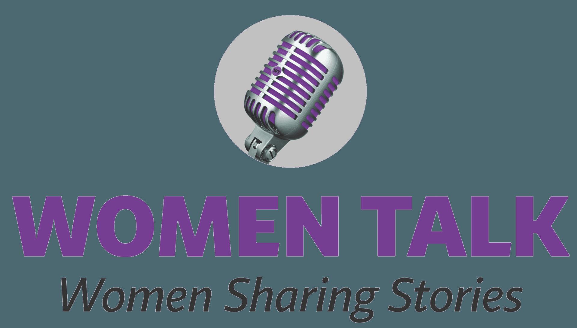 Women Talk
