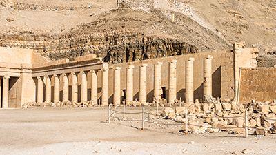 rovine archeologiche