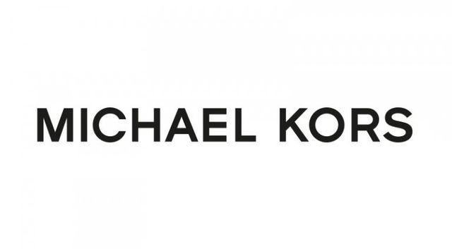 Michael Kors De Simone Gioielli