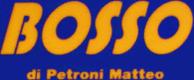 BOSSO - LOGO
