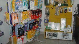 accessori per gli elettrodomestici