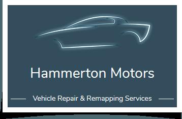 Dyno Tuning and Remapping | Hammerton Motors