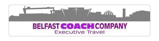 Belfast Coach Company