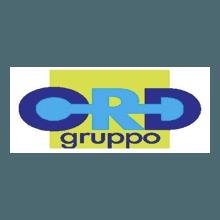 Impresa edile CRD Gruppo