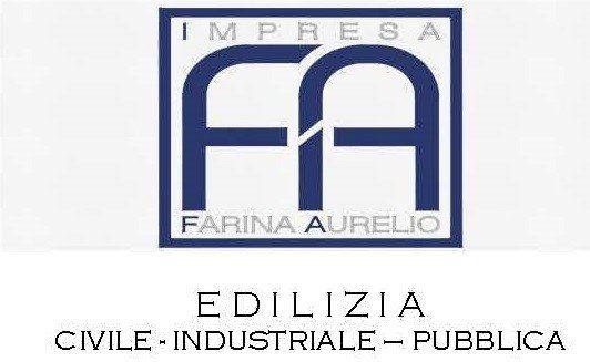 Impresa Farina Aurelio