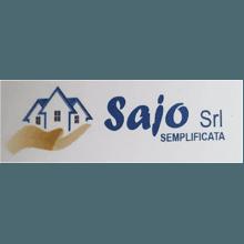 Logo - Sajo