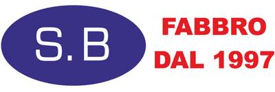 SB BARCA SALVATORE logo