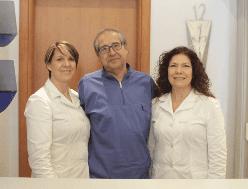 Studio dentistico Viterbo