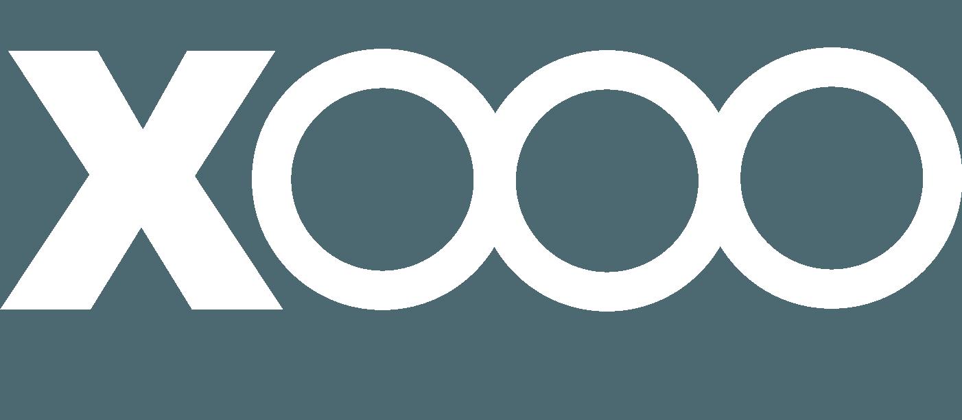XOOO - CROSS-PLATFORM SOFTWARE DEVELOPMENT & RUNTIME TECHNOLOGY