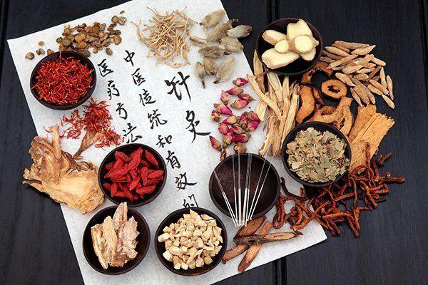 L'Agopuntura è un trattamento benefico  nella cura di malattie e disturbi di vario genere