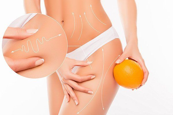 L'agopuntura ha cura per l'obesità