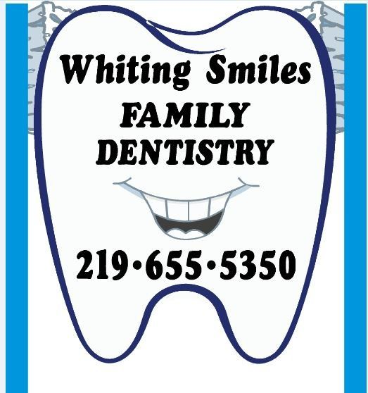 Family Dentistry Office | Whiting, IN | Whiting Smiles