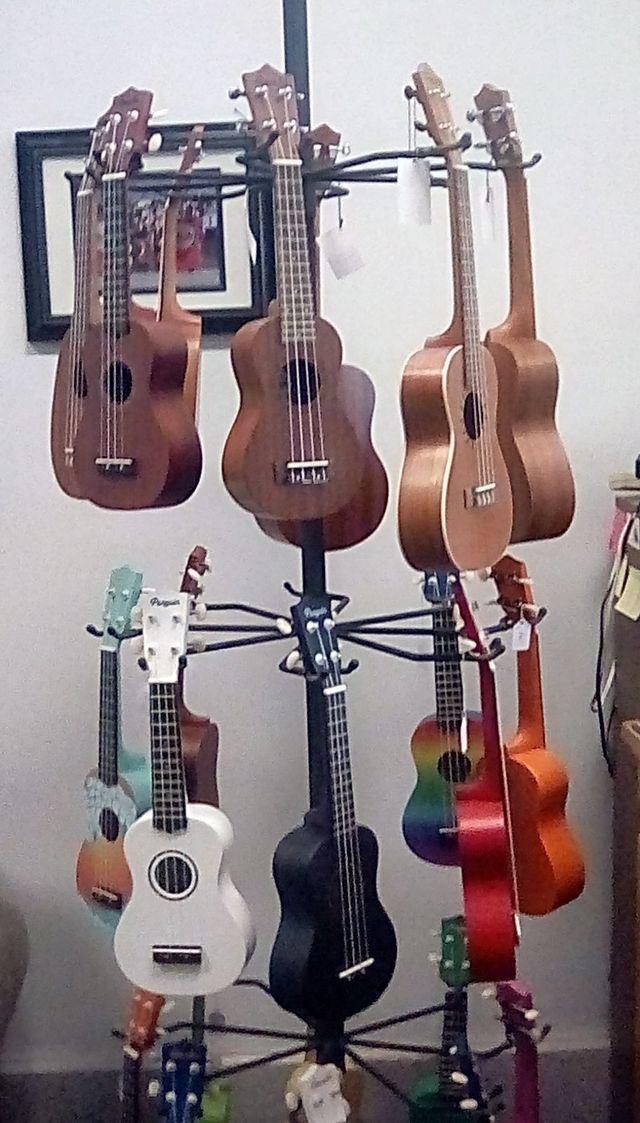 ogden-ut-classical-strings - Ogden, UT - Classical Strings, LLC