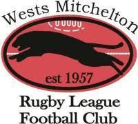 WESTS MITCHELTON