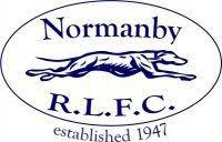 NORMANBY