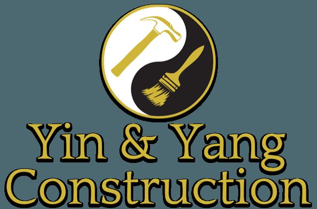 Construction Company | Salt Lake City, UT | Yin & Yang