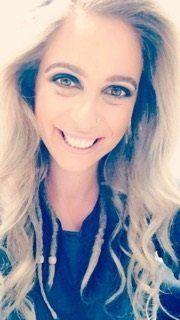 profile picture of clara santos