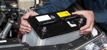 revisione auto, centri revisione, riparazioni meccaniche auto