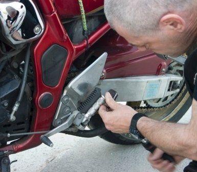 servizio meccanici moto, riparazione moto, meccanico per moto