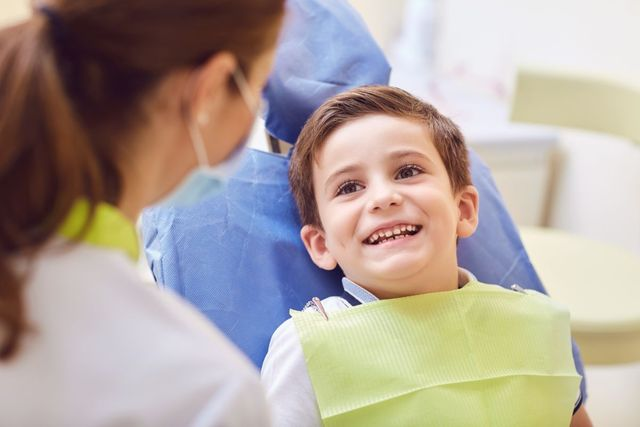 Family Dentistry | Philmont, NY | Philmont Family Dentistry