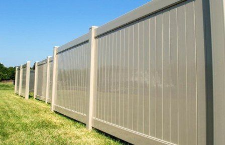 Fencing Miami Fl Henry S Fence Inc