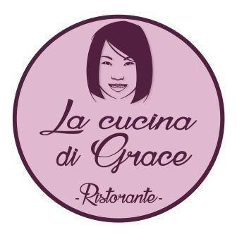 Ristorante La Cucina Di Grace Di Yao Junmin - Logo